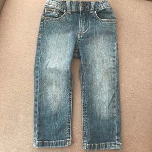 Joe's Jeans 18 months